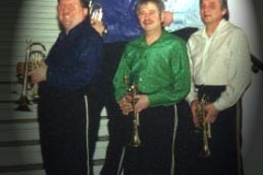 trompeten2