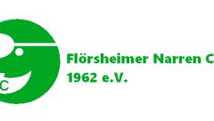 Flörsheim