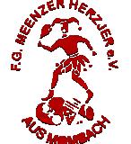 Meenzer Herzjer